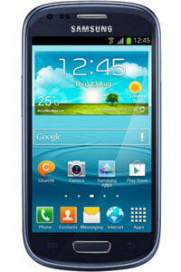 Ремонт Samsung i8190 Galaxy S3 mini