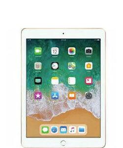 Ремонт iPad 6