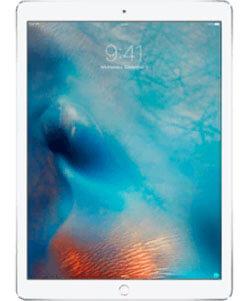 Ремонт iPad Pro 12.9 (2017)