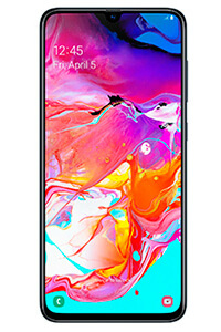 ремонт Samsung Galaxy A70