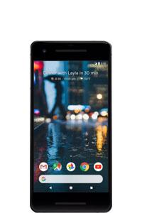 Ремонт Google Pixel 2 Киев, доступно и срочно