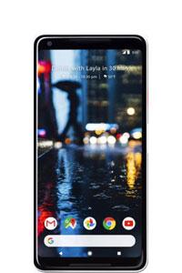 Ремонт Google Pixel 2XL Киев, доступно и срочно
