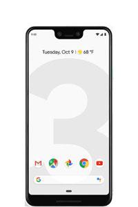 Ремонт Google Pixel 3 XL Киев, доступно и срочно