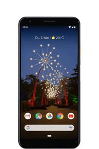 Ремонт Google Pixel 3a XL Киев, доступно и срочно