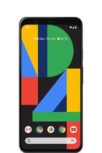 Ремонт Google Pixel 4 XL Киев, доступно и срочно