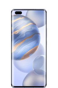 Ремонт Honor 30 Pro Plus EBG-AN10 Киев, доступно и срочно