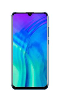 Ремонт Huawei 20i HRY-LX1T Киев, доступно и срочно