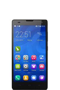 Ремонт Huawei 3C H30-U10 Киев, доступно и срочно