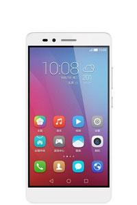 Ремонт Huawei 5X GR5 KIW-AL10 Киев, доступно и срочно