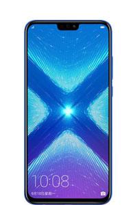 Ремонт Huawei 8X JSN-L21 Киев, доступно и срочно