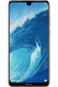 Ремонт Huawei 8X Max ARE-AL00 Киев, доступно и срочно