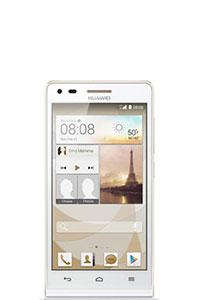 Ремонт Huawei Ascend G6 G6-U10 Киев, доступно и срочно