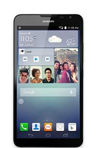 Ремонт Huawei Ascend Mate 2 MT2-L00 Киев, доступно и срочно