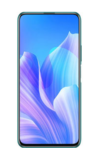 Ремонт Huawei Enjoy 20 Plus Киев, доступно и срочно