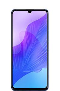 Ремонт Huawei Enjoy 20 Pro Киев, доступно и срочно