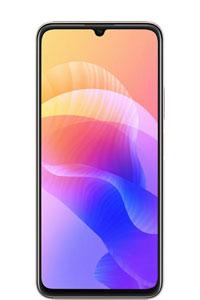 Ремонт Huawei Enjoy 20 Киев, доступно и срочно