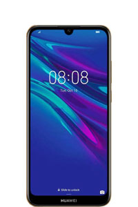 Ремонт Huawei Enjoy 9e MRD-TL00 Киев, доступно и срочно