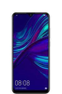 Ремонт Huawei Enjoy 9s POT-AL00a Киев, доступно и срочно