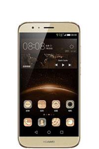 Ремонт Huawei G7 Plus RIO-L03 Киев, доступно и срочно