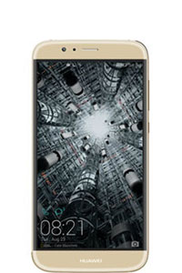 Ремонт Huawei G8 RIO-L01 Киев, доступно и срочно