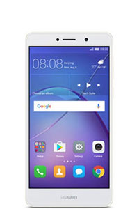 Ремонт Huawei GR5 2017 KII-L21/L22 Киев, доступно и срочно