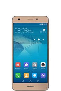 Ремонт Huawei GT3 NMO-L31 Киев, доступно и срочно
