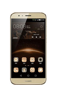 Ремонт Huawei GX8 RIO-L01 Киев, доступно и срочно