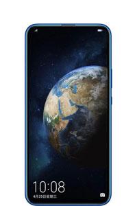 Ремонт Huawei Magic 2 TNY-AL00 Киев, доступно и срочно