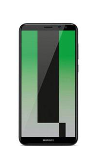 Ремонт Huawei Mate 10 ALP-L09/L29 Киев, доступно и срочно