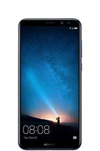 Ремонт Huawei Mate 10 Lite RNE-L21 Киев, доступно и срочно