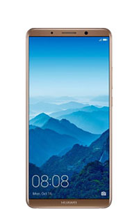 Ремонт Huawei Mate 10 Pro BLA-L29 Киев, доступно и срочно