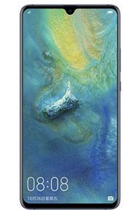 Ремонт Huawei Mate 20 X EVR-L29 Киев, доступно и срочно