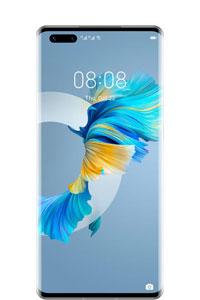 Ремонт Huawei Mate 40 Pro Plus Киев, доступно и срочно