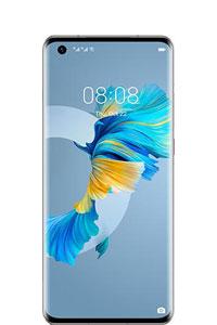Ремонт Huawei Mate 40 Киев, доступно и срочно