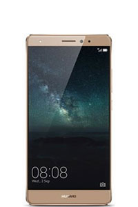 Ремонт Huawei Mate S CRR-L09 Киев, доступно и срочно