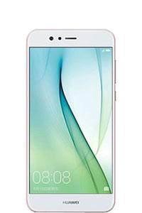Ремонт Huawei Nova 2 Plus BAC-L21 Киев, доступно и срочно