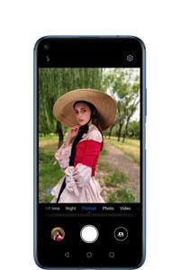 Ремонт Huawei Nova 5t YAL-L21 Киев, доступно и срочно