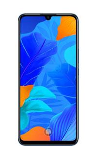 Ремонт Huawei Nova 8 SE Киев, доступно и срочно
