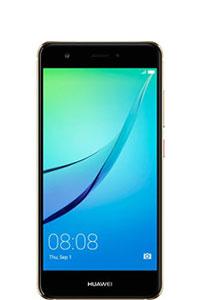 Ремонт Huawei Nova CAN-L11 Киев, доступно и срочно