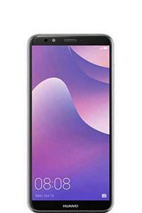 Ремонт Huawei Nova Lite 2 LDN-L21 Киев, доступно и срочно