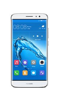 Ремонт Huawei Nova Plus MLA-L01/L11 Киев, доступно и срочно