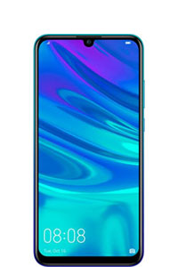Ремонт Huawei P Smart 2019 POT-LX1 Киев, доступно и срочно