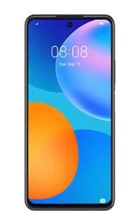 Ремонт Huawei P Smart 2021 Киев, доступно и срочно