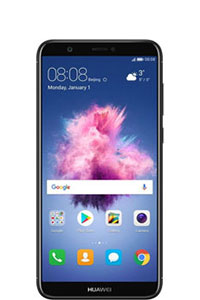 Ремонт Huawei P Smart FIG-LX1 Киев, доступно и срочно