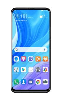 Ремонт Huawei P Smart Pro/Y9s Киев, доступно и срочно