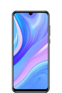 Ремонт Huawei P Smart S Киев, доступно и срочно