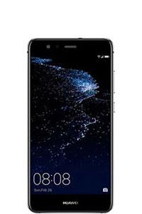 Ремонт Huawei P10 Lite WAS-LX1/LX1A Киев, доступно и срочно