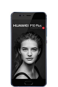 Ремонт Huawei P10 Plus VKY-L29 Киев, доступно и срочно