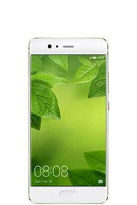 Ремонт Huawei P10 Premium VTR-L29 Киев, доступно и срочно