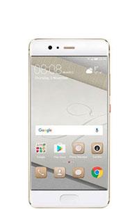 Ремонт Huawei P10 VTR-L29 Киев, доступно и срочно